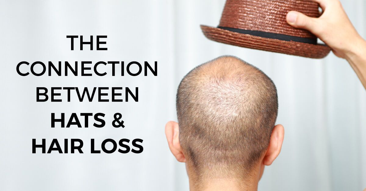 a-balding-man-raising-his-hat
