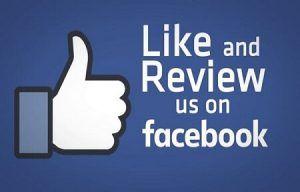 facebook-reviews-image