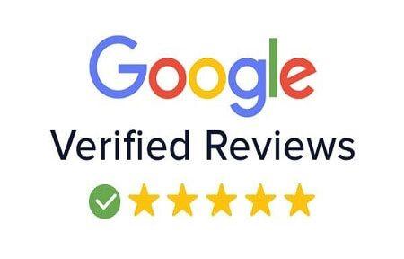 google-verified-reviews-image