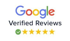 google-verified-reviews-image