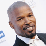 Celebrities With Scalp Micropigmentation