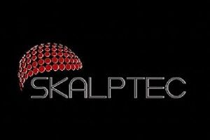 skalptec-logo-for-contact-page
