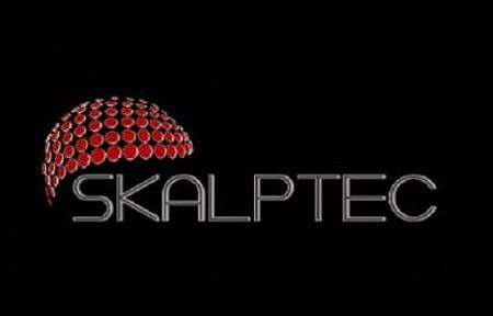 skalptec-logo-for-reviews-page