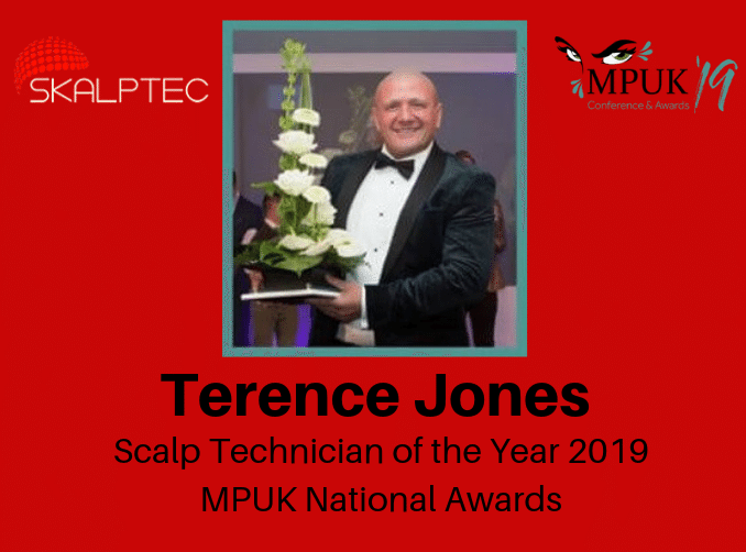 terence-jones-winner-best-uk-scalp-tech-mpuk-2019